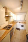 1 bed Flat to rent in Lilestone Street London...