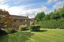 5 bed Detached property in WISE LANE, London, NW7