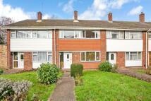 West Woodside Terraced house for sale