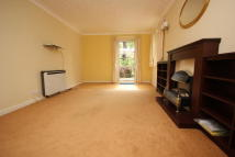 Ground Flat for sale in CHURCH LANE, Marple, SK6