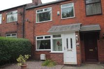 3 bed Terraced home for sale in SANDY LANE, Dukinfield...