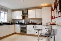 3 bed new house for sale in Milton Road, Portsmouth...