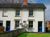 1 bedroom Cottage to rent in RIVERVIEW COTTAGES, ALTON