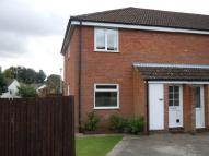 1 bedroom Maisonette to rent in ASCOT CLOSE, ALTON