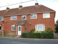 3 bedroom property to rent in SPITAL HATCH, ALTON