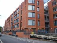 1 bedroom Flat in Printing House Court