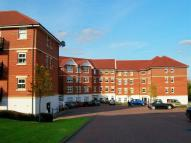 Flat to rent in BELL CHASE, ALDERSHOT