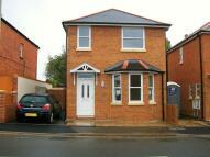 3 bedroom Town House to rent in HERRETT STREET...