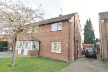 3 bed semi detached home for sale in Eastcote Road, Pinner...