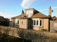 3 bed Detached Villa in Church Street, Freuchie...