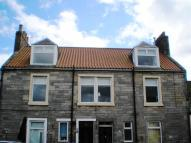 4 bed Flat for sale in Session Street...