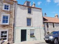 1 bed Ground Flat for sale in MID SHORE, Pittenweem...