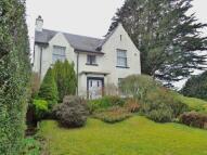 Main Street Detached Villa for sale