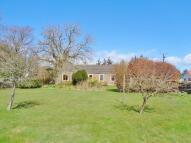 5 bedroom Detached house for sale in Cupar, Fife, KY15