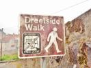 DREELSIDE WALK
