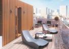 1 bed new Studio apartment in Paris-Isle of France...