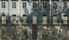 Lisbon new Apartment for sale