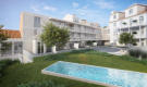 3 bed new Apartment for sale in Lisbon, Lisbon