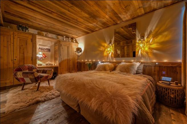 7 bedroom chalet for sale in rhone alps savoie val d is 232 re