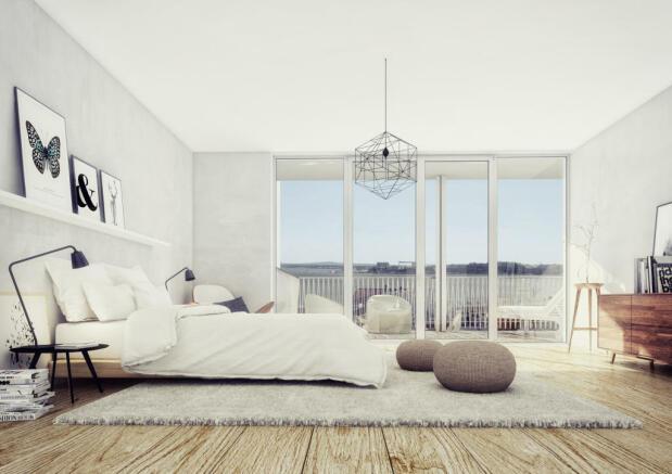 Santos Design
