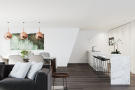 1 bed new Flat for sale in Lisbon, Lisbon