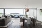 2 bedroom new Flat for sale in Lisbon, Lisbon