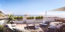 3 bedroom new development in Beausoleil...