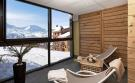 1 bedroom new development for sale in Rhone Alps, Savoie...