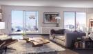 new Studio flat in Provence-Alps-Cote...