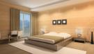 new Apartment for sale in Rhone Alps, Haute-Savoie...