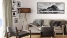 2 bedroom new Apartment in Rhone Alps, Haute-Savoie...