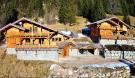 5 bedroom new development for sale in Rhone Alps, Haute-Savoie...