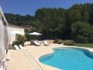 Villa in Grasse, Alpes-Maritimes...