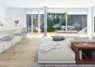 4 bedroom new Apartment in Lisbon, Lisbon