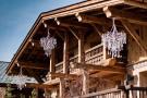 5 bedroom Chalet in Val-d`Isère, Savoie...