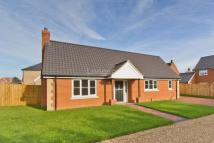 4 bedroom new development for sale in Howard Close, Swaffham