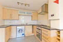 1 bed Apartment to rent in Cedar Court, Dereham