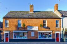 property for sale in London Street, Swaffham