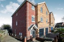 4 bedroom End of Terrace property for sale in Heath Court, Warmsworth...