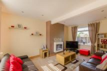 3 bedroom semi detached house for sale in Aberconway Crescent...