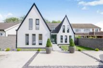 4 bed Bungalow in Bawtry Road, Bessacarr...
