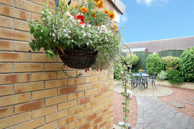 Garden Lifestyle