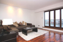 Nine Elms Lane Apartment to rent