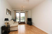 1 bed Apartment in Nine Elms Lane, London...