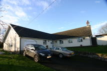 Detached property in Leason, Llanrhidian, SA3