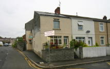 Neath Road End of Terrace property for sale