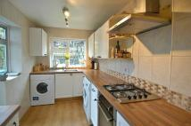 semi detached property for sale in Kingsleigh Road...