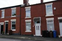 2 bedroom Terraced house in Belmont Street...