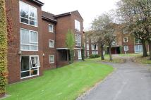 Spathfield Court Apartment to rent