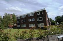 2 bedroom Apartment in Parsonage Court...